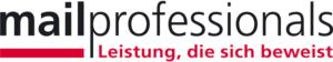 Mail Professionals GmbH Logo